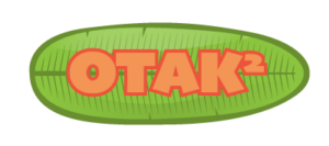 Otak Otak Shop Website
