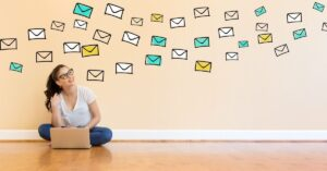 Starting An Email Newsletter